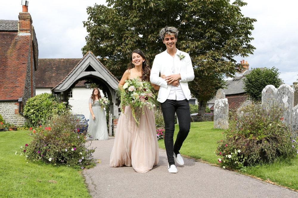 Jessica & David Wedding  -158.jpg