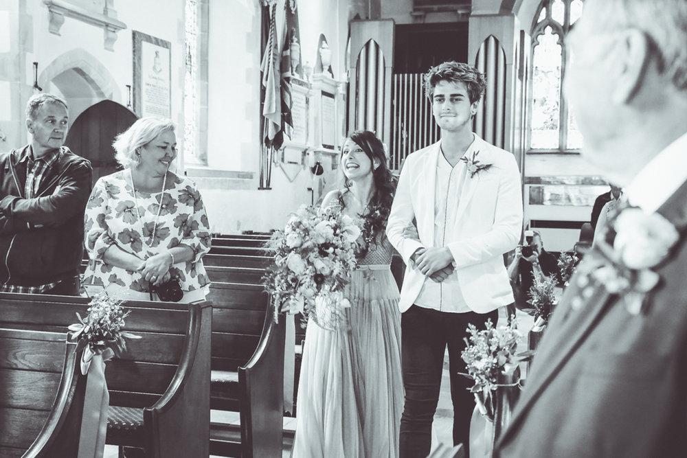 Jessica & David Wedding  -176.jpg