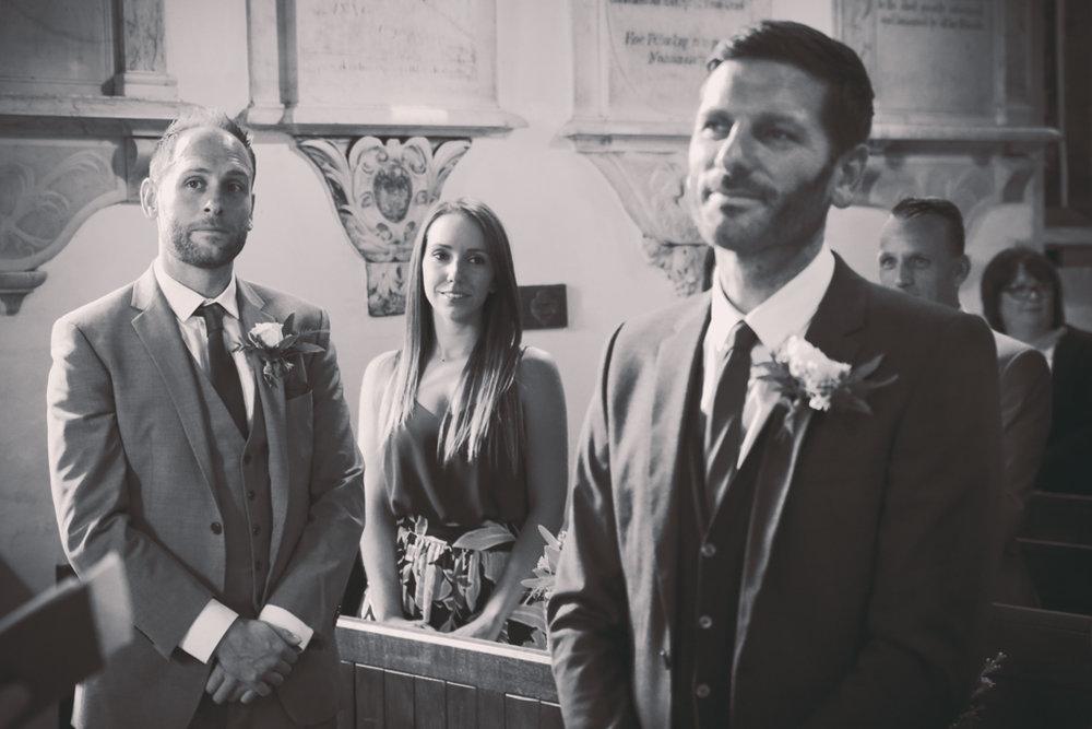 Jessica & David Wedding  -188.jpg