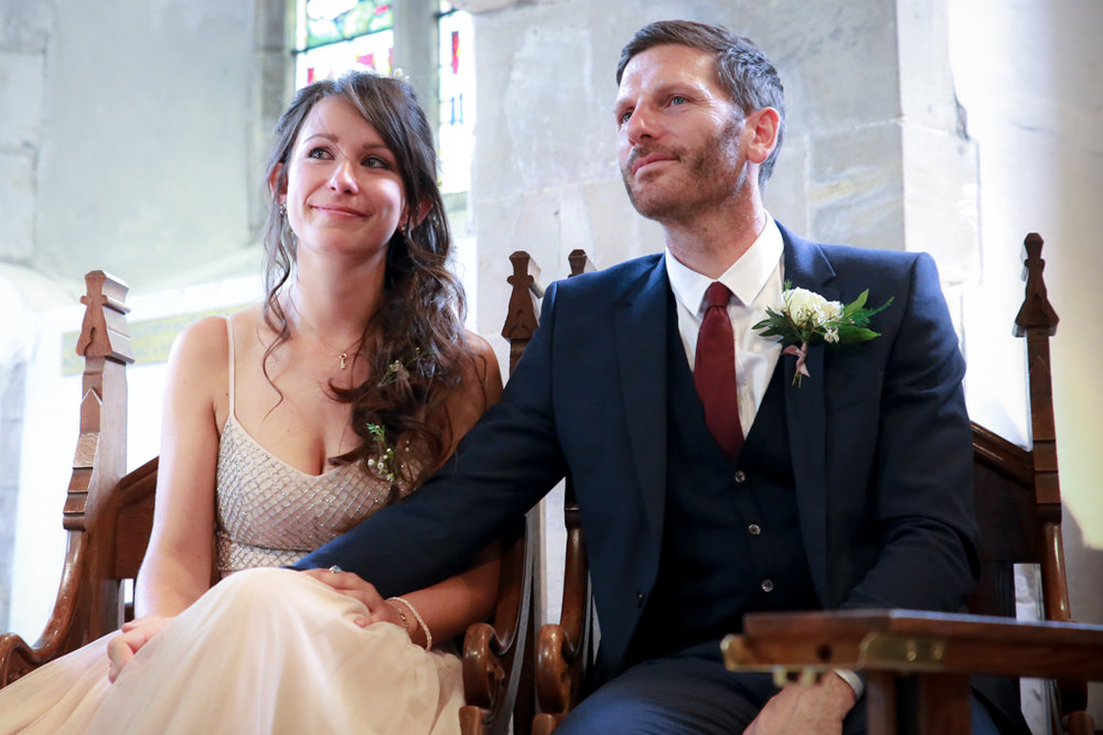 Jessica & David Wedding  -202.jpg