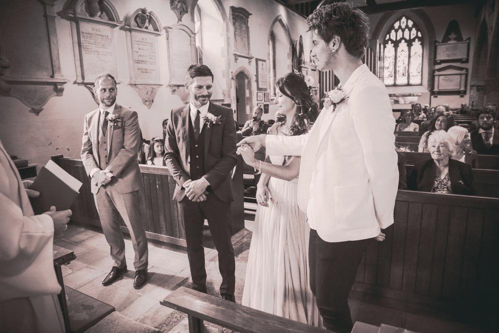 Jessica & David Wedding  -209.jpg