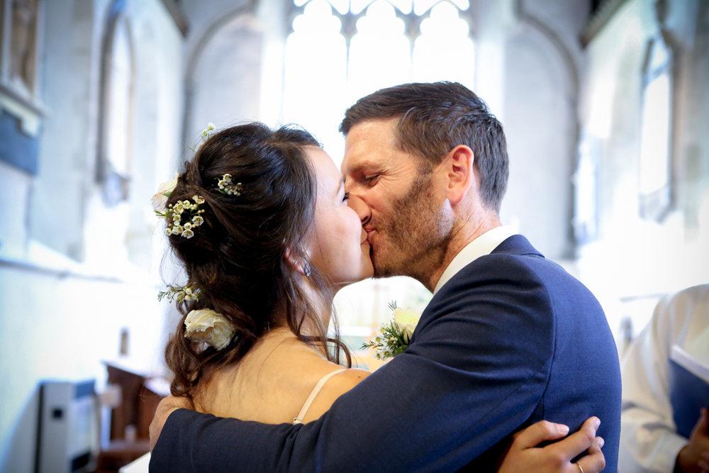 Jessica & David Wedding  -224.jpg