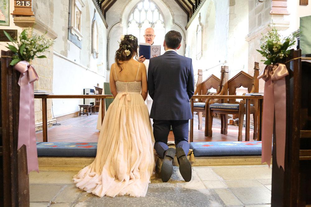 Jessica & David Wedding  -221.jpg