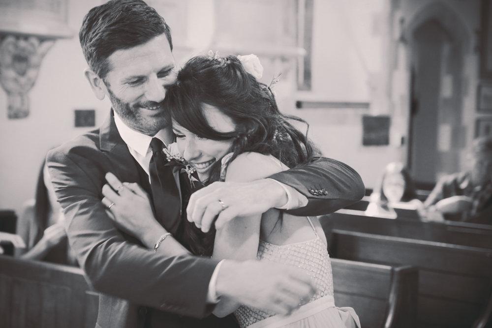 Jessica & David Wedding  -227.jpg