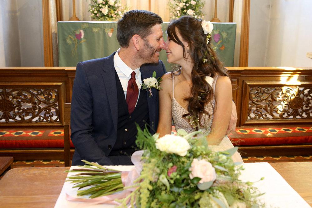 Jessica & David Wedding  -237.jpg