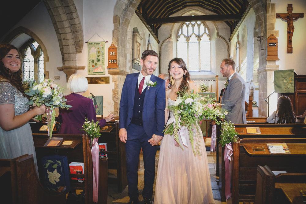 Jessica & David Wedding  -245.jpg