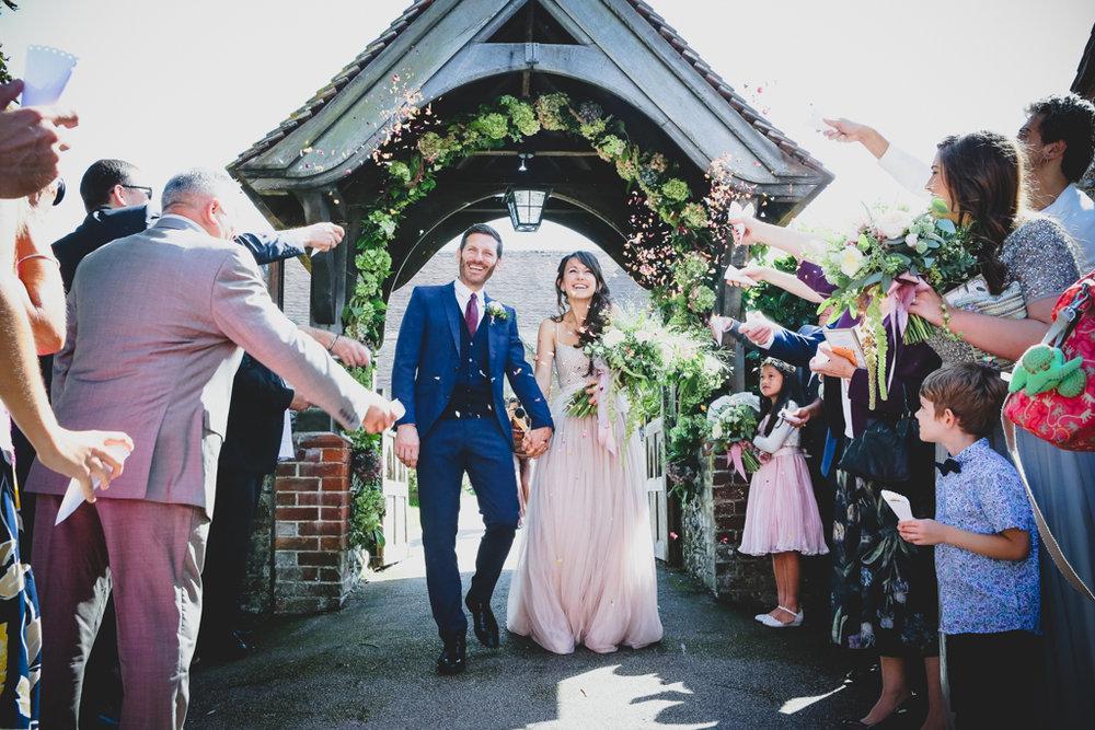 Jessica & David Wedding  -250.jpg
