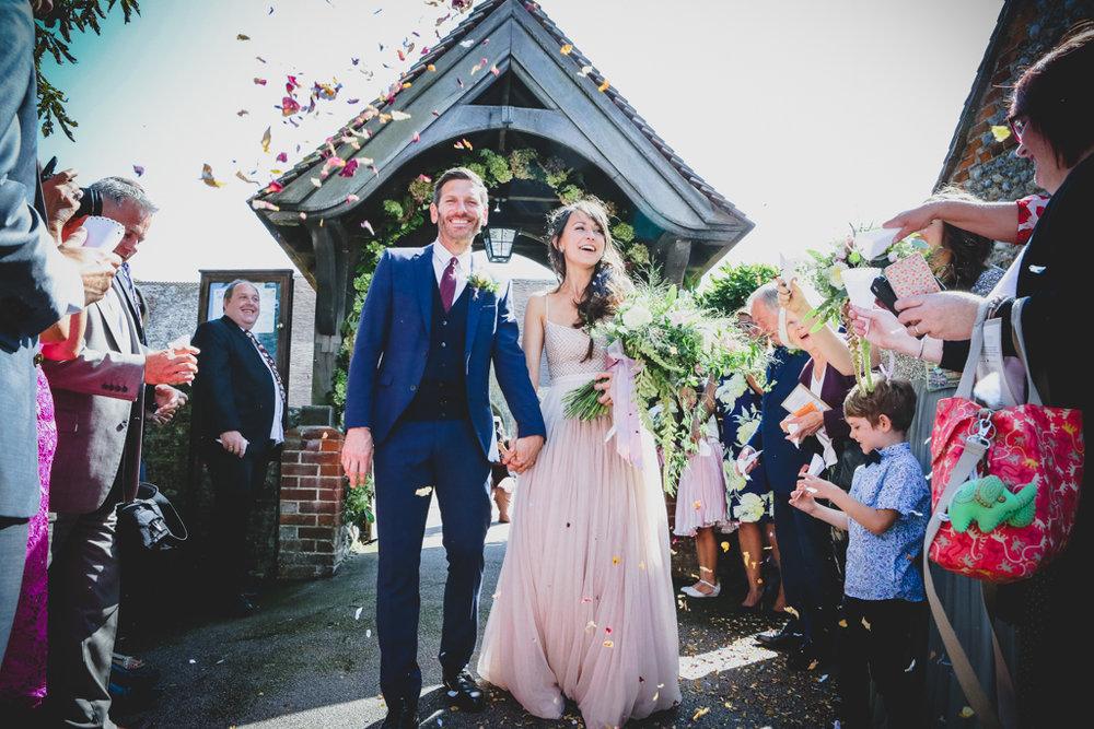 Jessica & David Wedding  -254.jpg