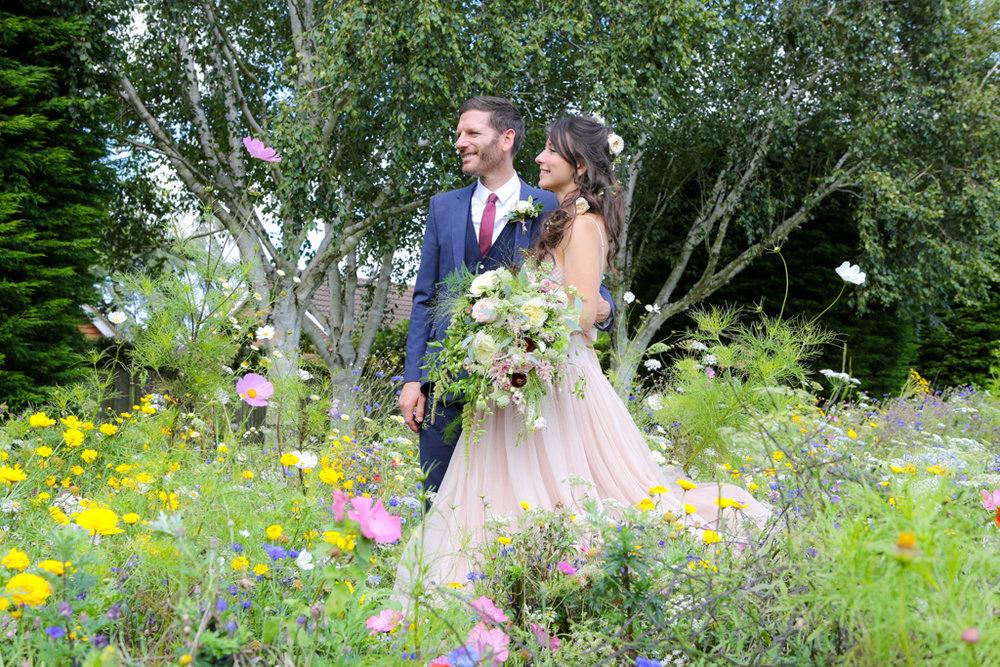Jessica & David Wedding  -279.jpg