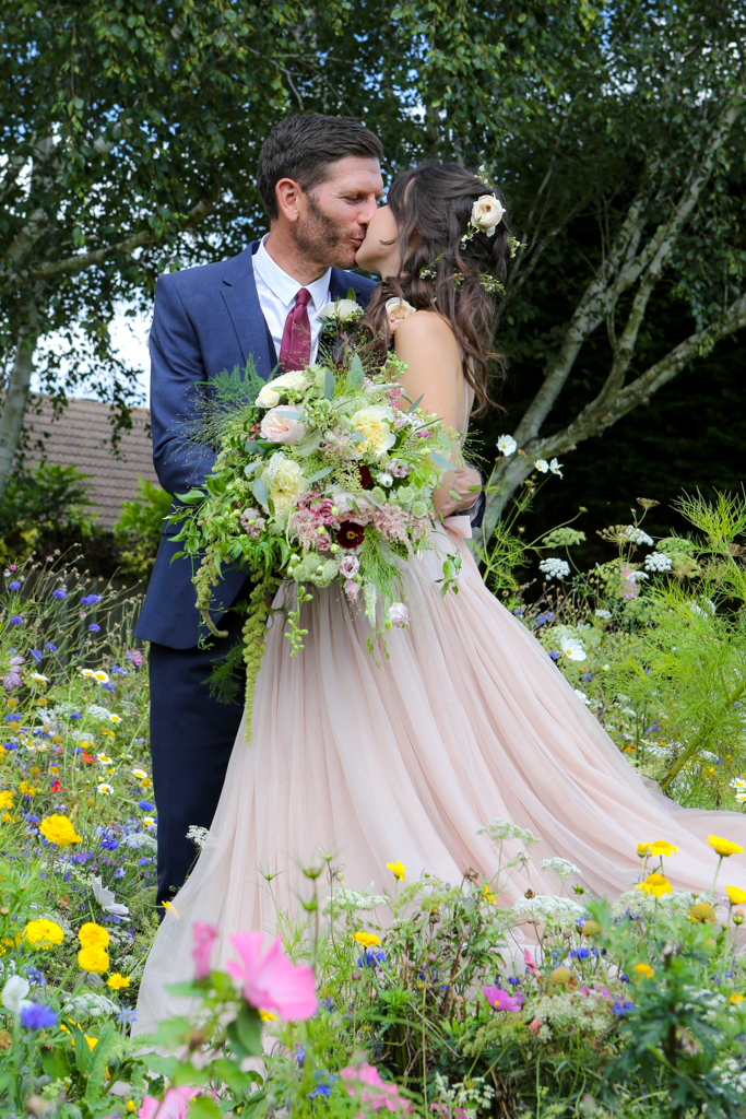 Jessica & David Wedding  -284.jpg