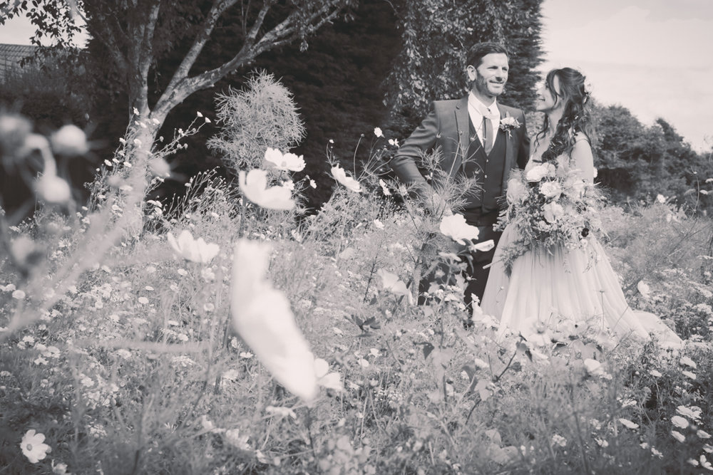 Jessica & David Wedding  -290.jpg