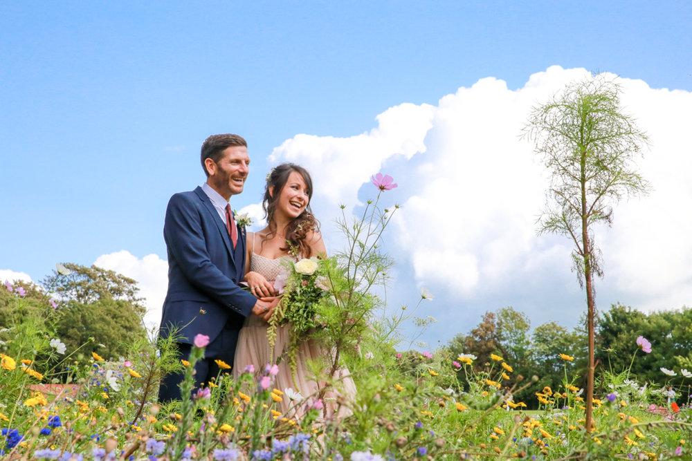Jessica & David Wedding  -298.jpg