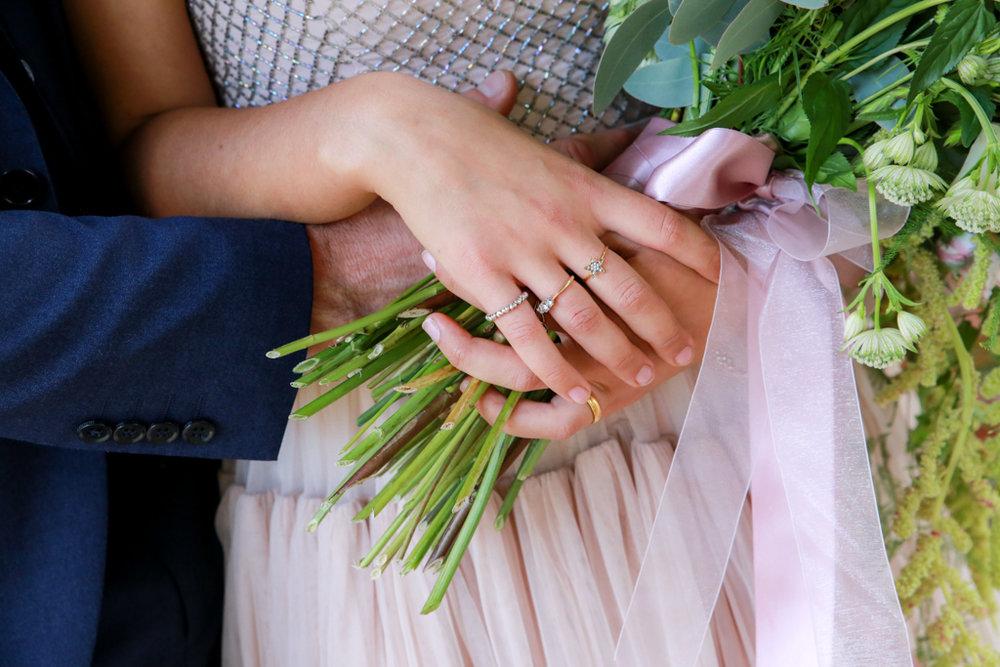 Jessica & David Wedding  -303.jpg