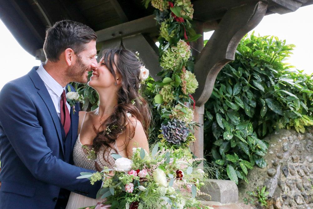 Jessica & David Wedding  -313.jpg