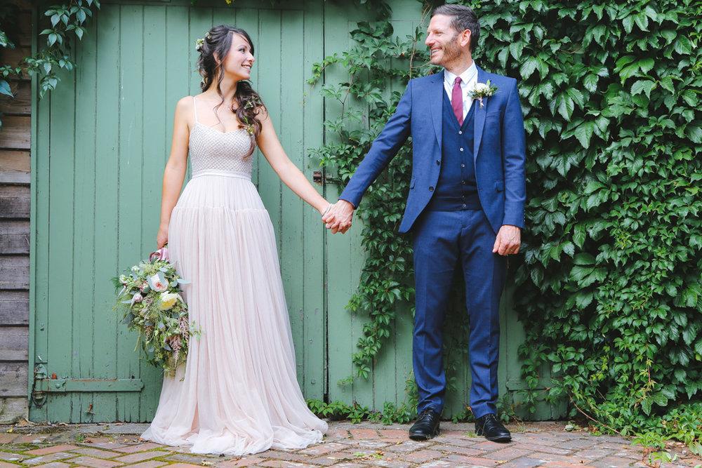 Jessica & David Wedding  -318.jpg
