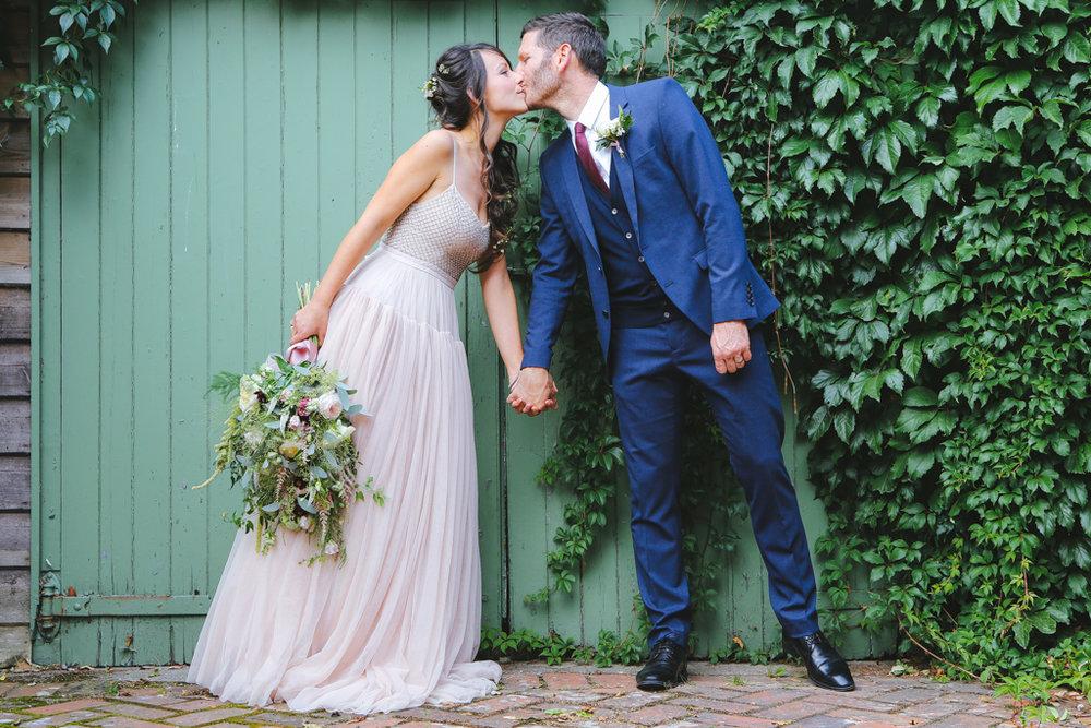 Jessica & David Wedding  -319.jpg