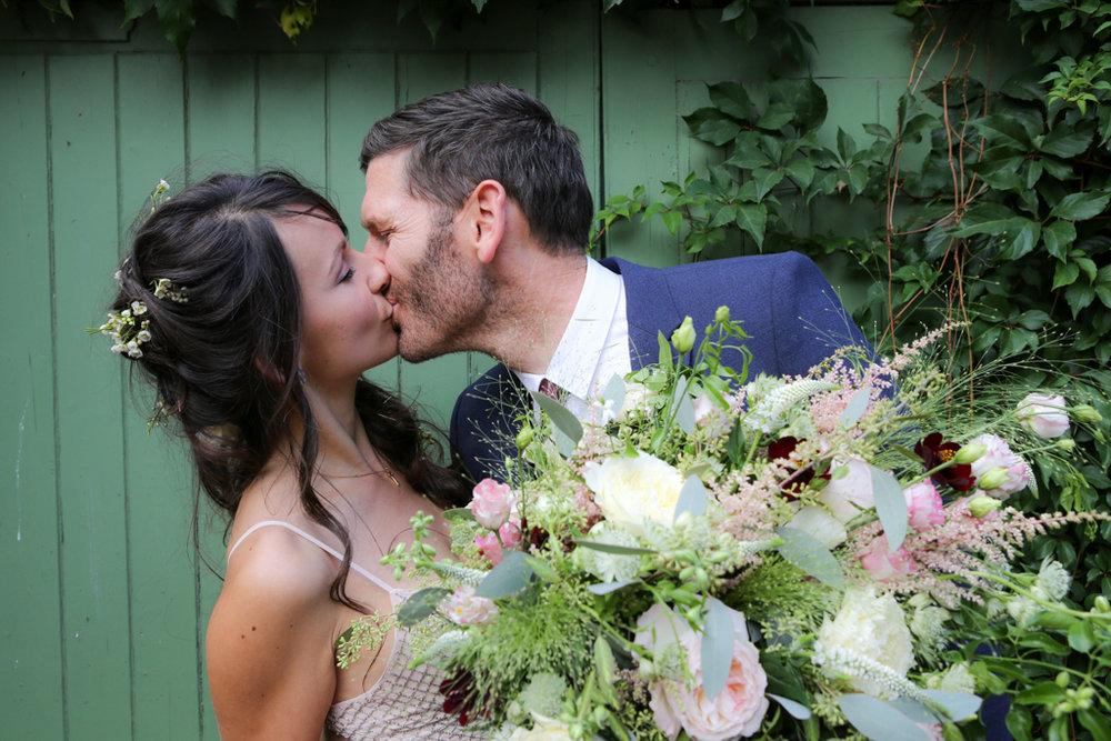 Jessica & David Wedding  -323.jpg