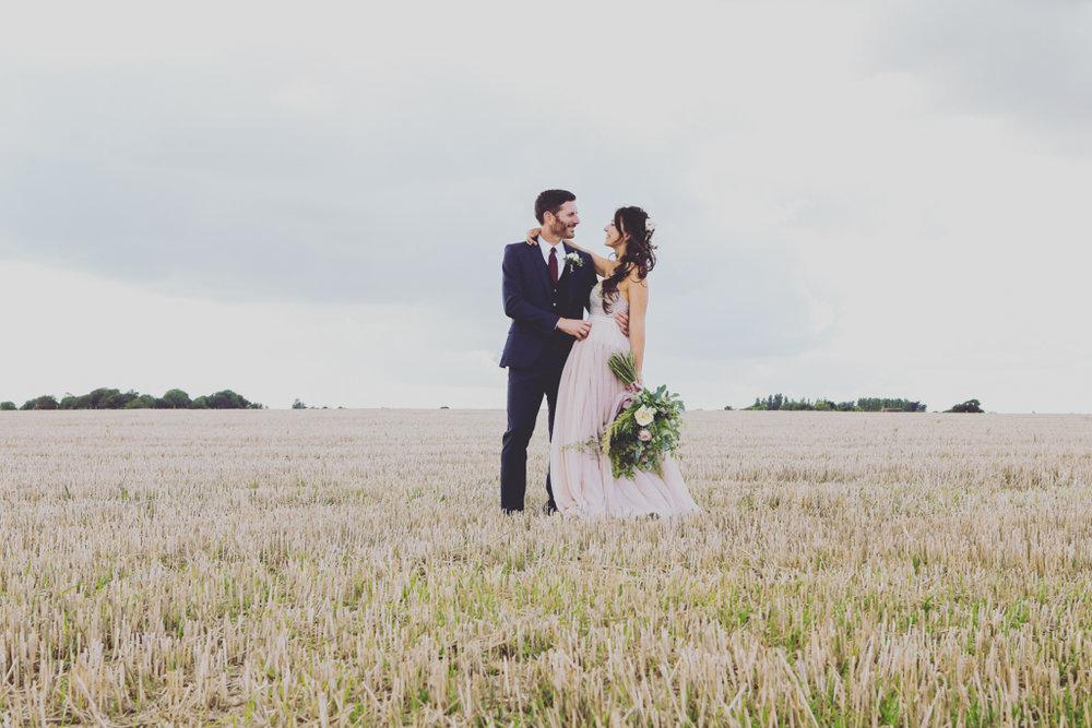 Jessica & David Wedding  -330.jpg