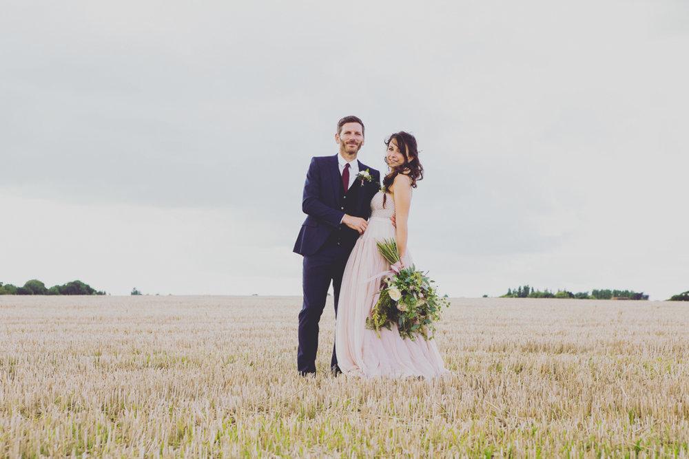 Jessica & David Wedding  -332.jpg