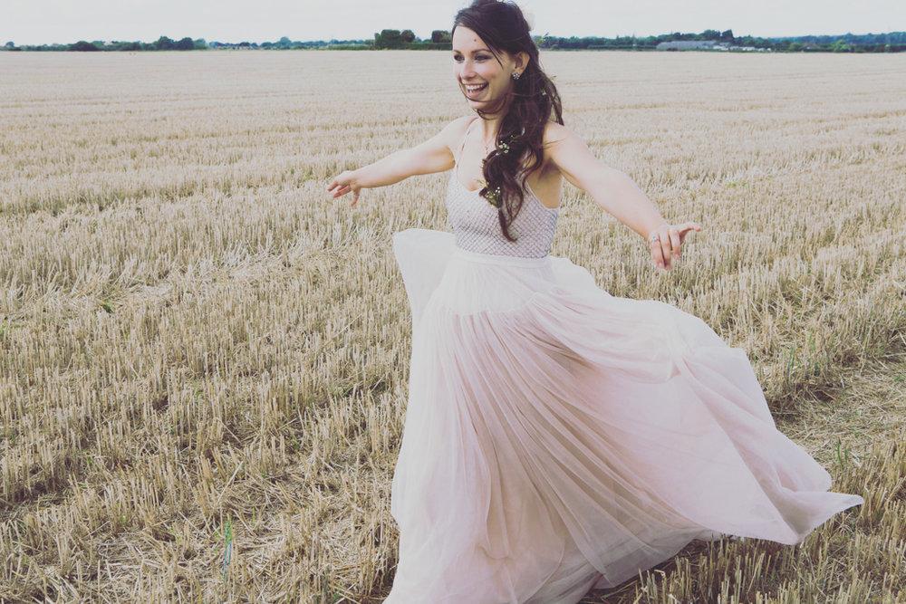 Jessica & David Wedding  -344.jpg