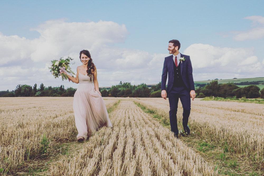 Jessica & David Wedding  -345.jpg