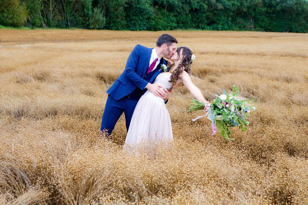 Jessica & David Wedding  -358.jpg