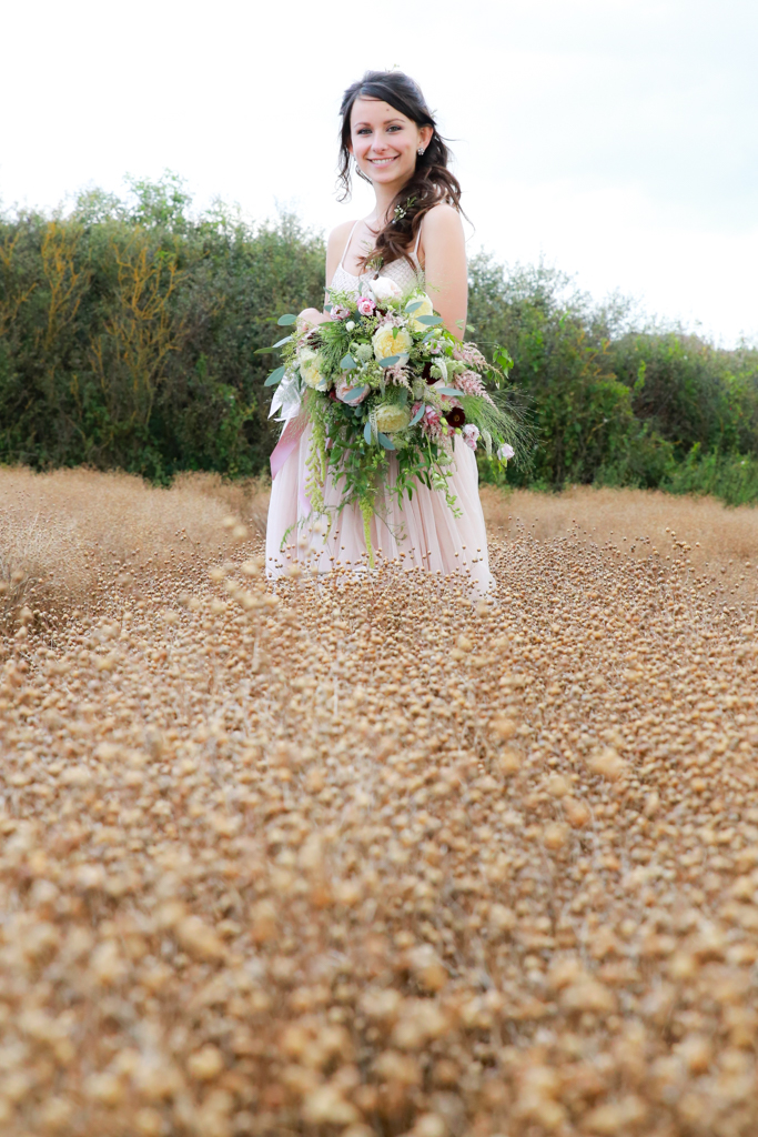 Jessica & David Wedding  -374.jpg