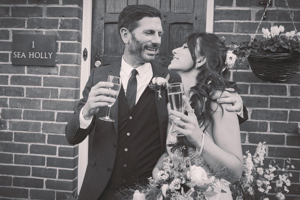 Jessica & David Wedding  -386.jpg