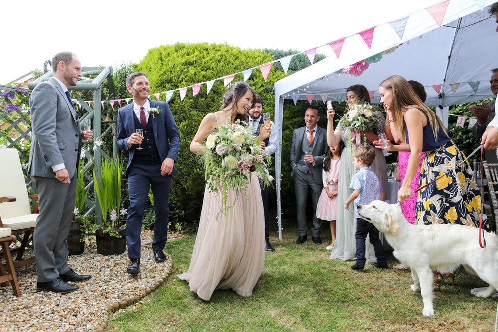 Jessica & David Wedding  -390.jpg