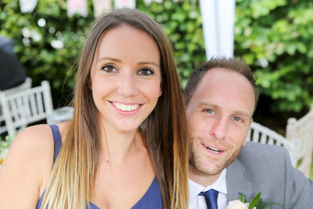 Jessica & David Wedding  -395.jpg
