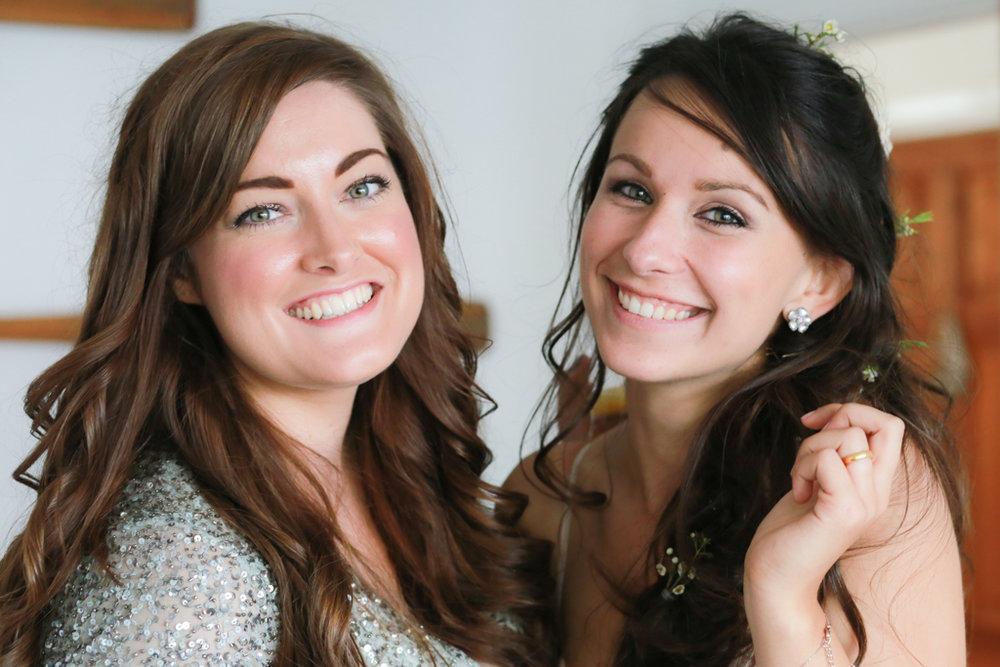 Jessica & David Wedding  -406.jpg