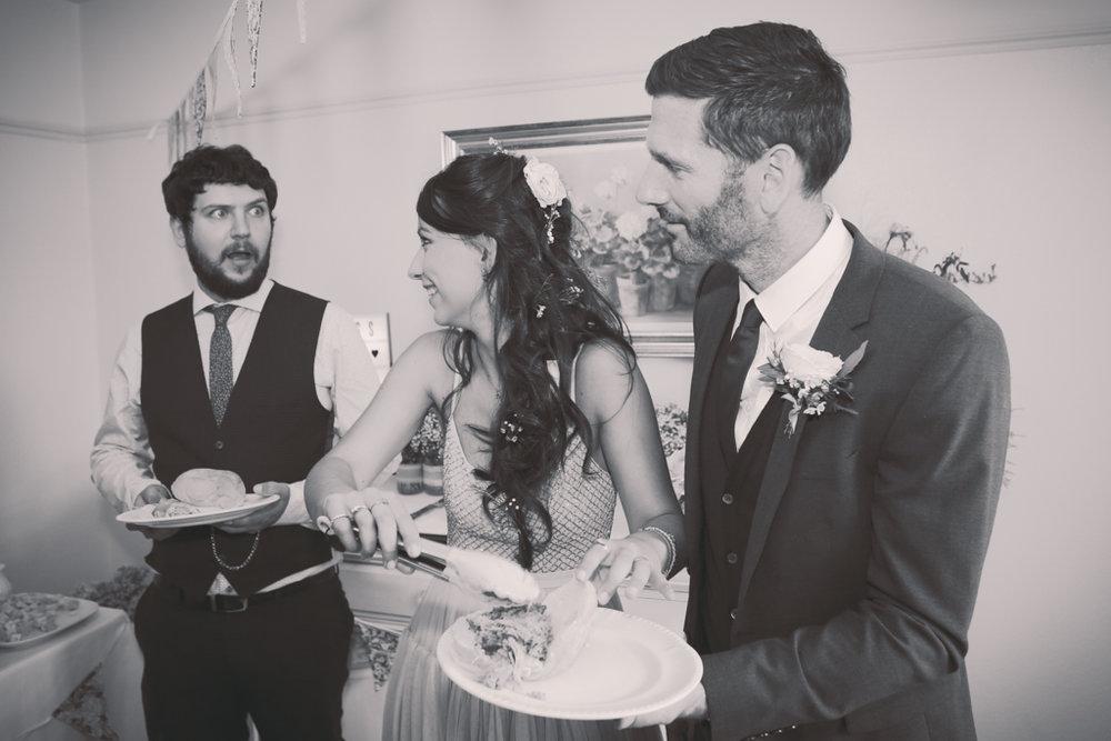 Jessica & David Wedding  -416.jpg