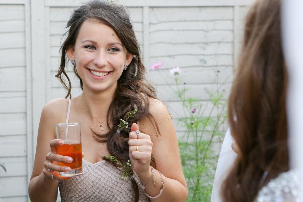 Jessica & David Wedding  -425.jpg