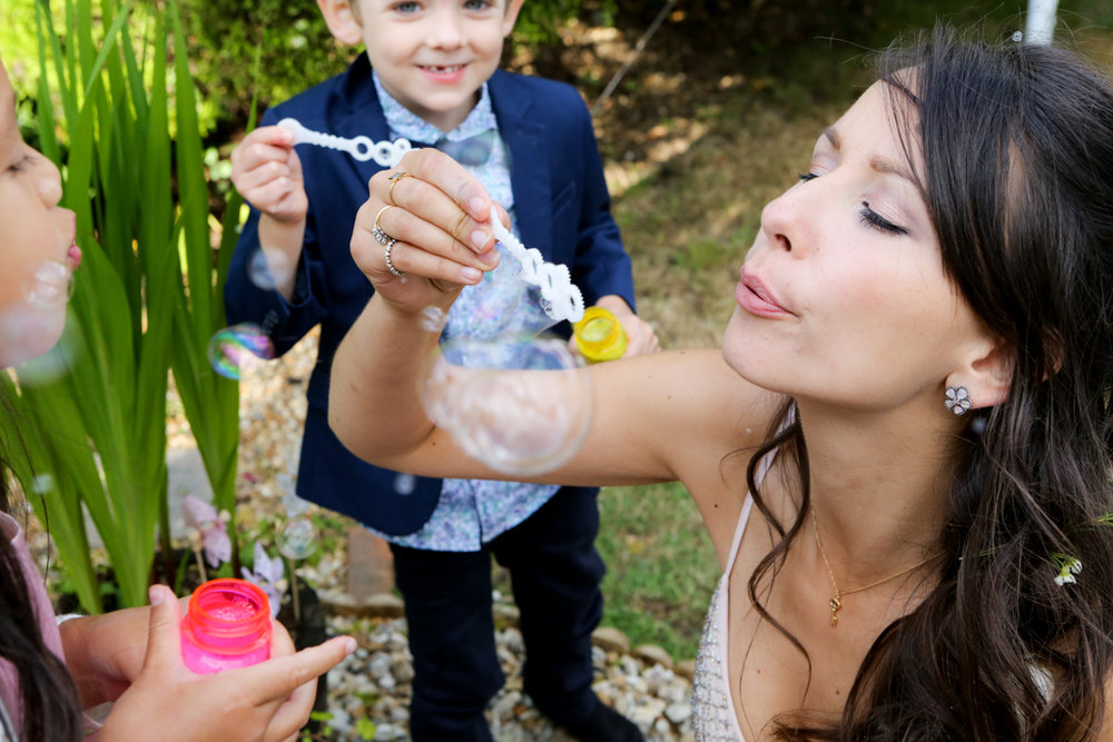 Jessica & David Wedding  -423.jpg