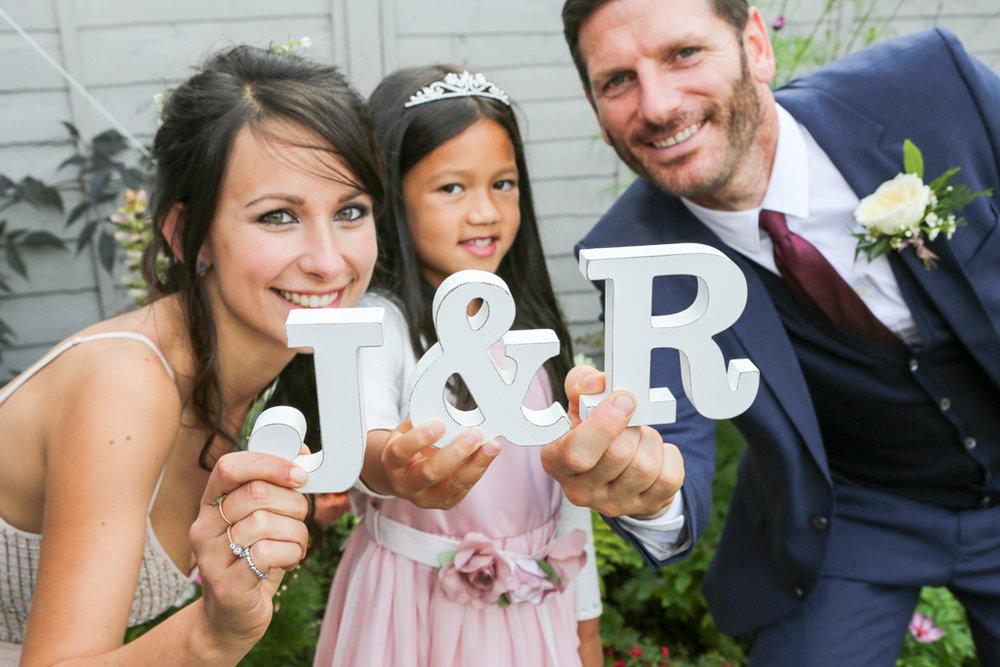 Jessica & David Wedding  -439.jpg