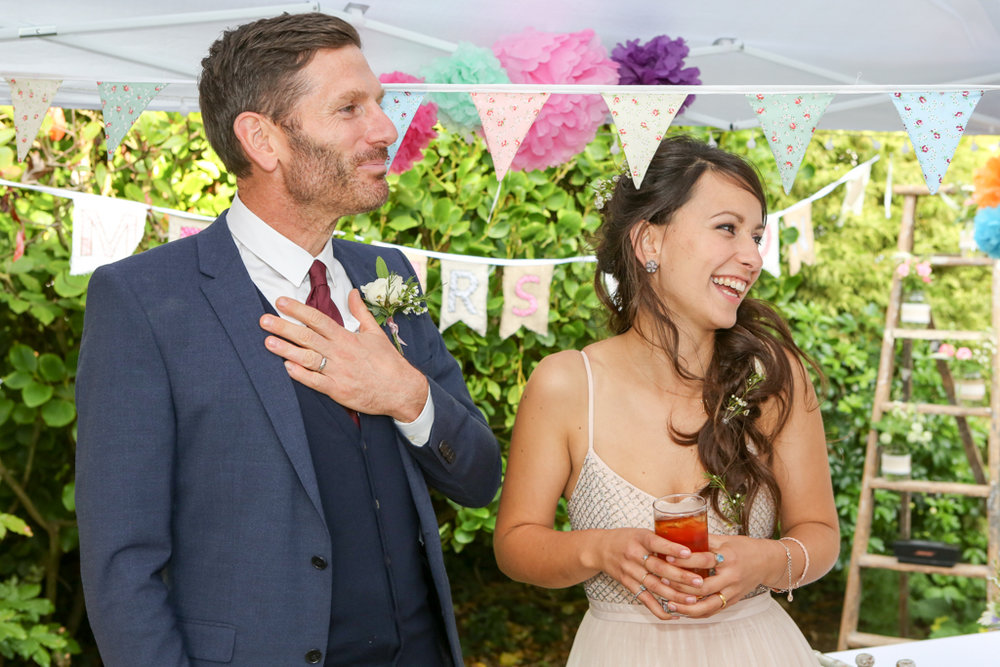 Jessica & David Wedding  -444.jpg