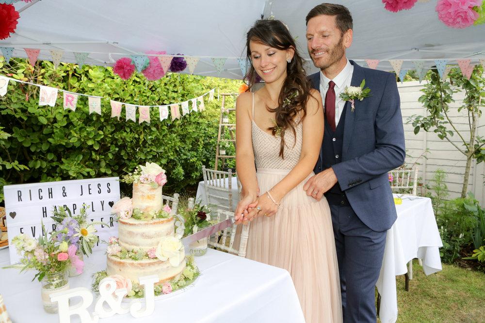 Jessica & David Wedding  -446.jpg