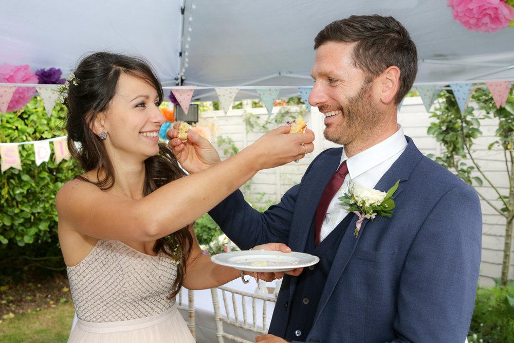 Jessica & David Wedding  -451.jpg