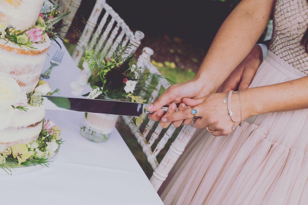 Jessica & David Wedding  -453.jpg