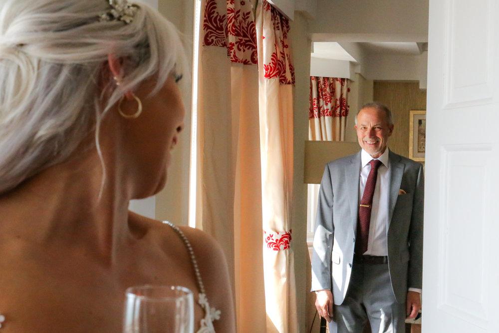 Livvy & Paul Wedding -88.jpg