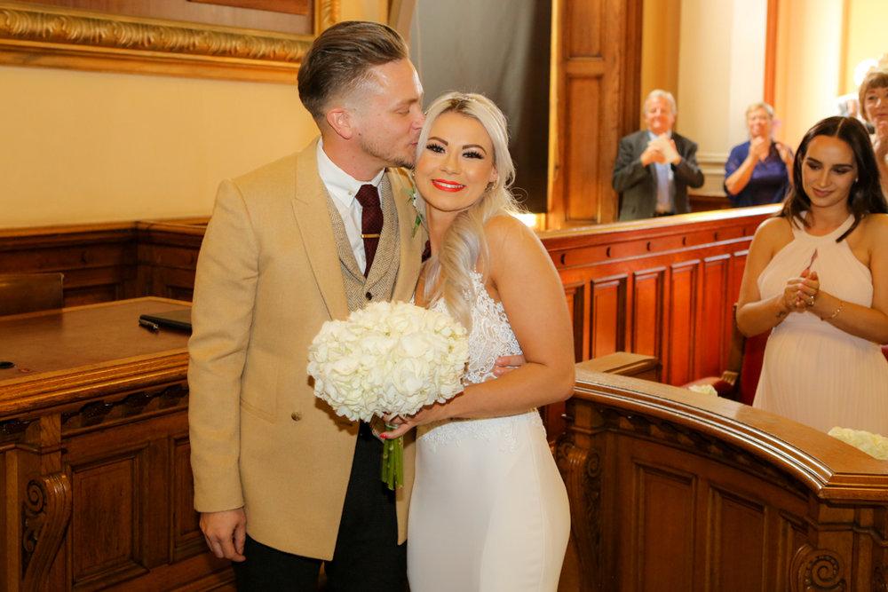 Livvy & Paul Wedding -167.jpg