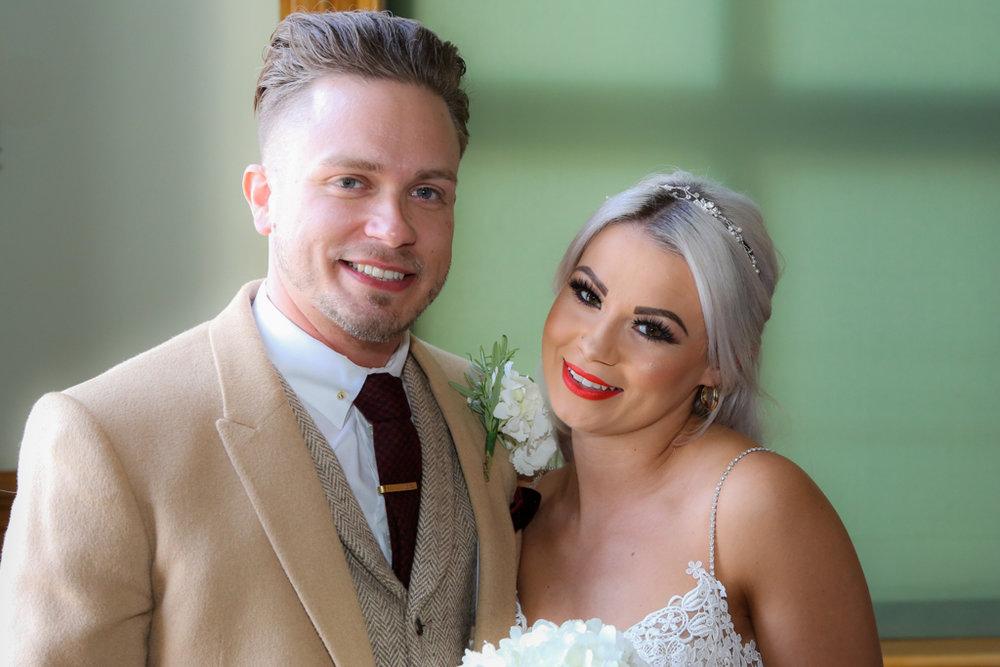 Livvy & Paul Wedding -174.jpg