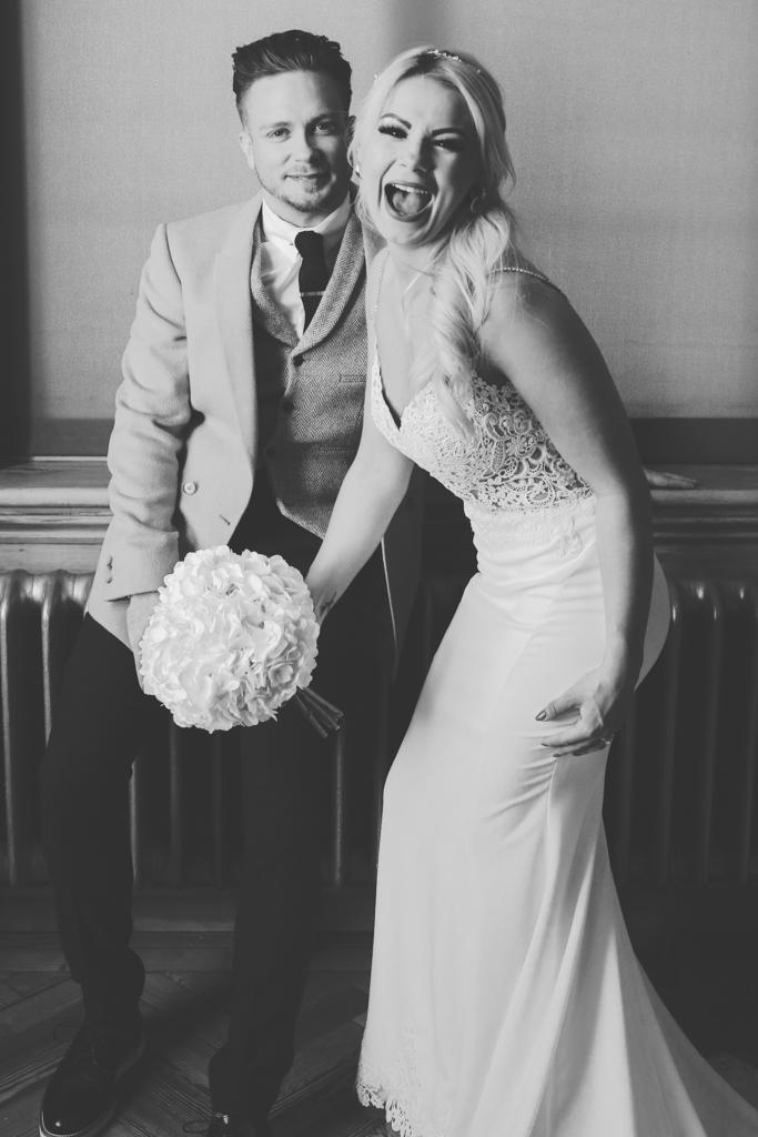 Livvy & Paul Wedding -179.jpg