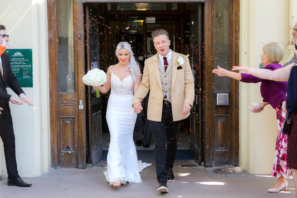 Livvy & Paul Wedding -215.jpg