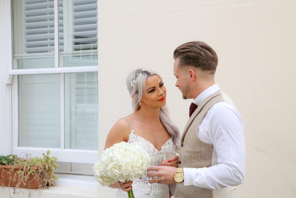 Livvy & Paul Wedding -264.jpg