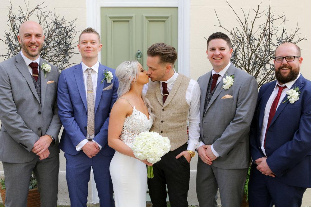 Livvy & Paul Wedding -284.jpg