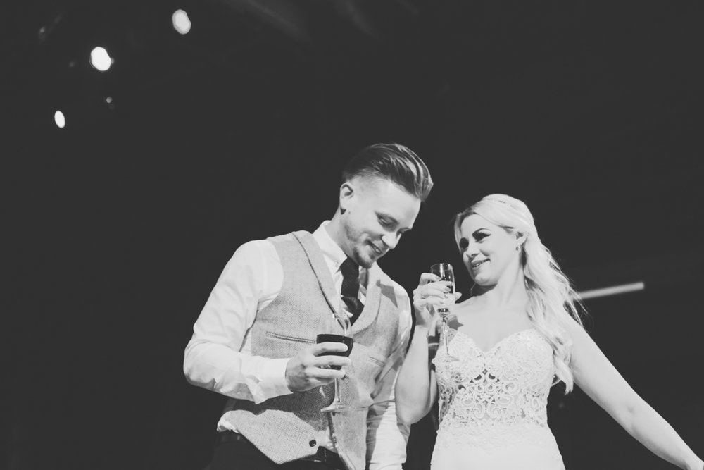 Livvy & Paul Wedding -424.jpg