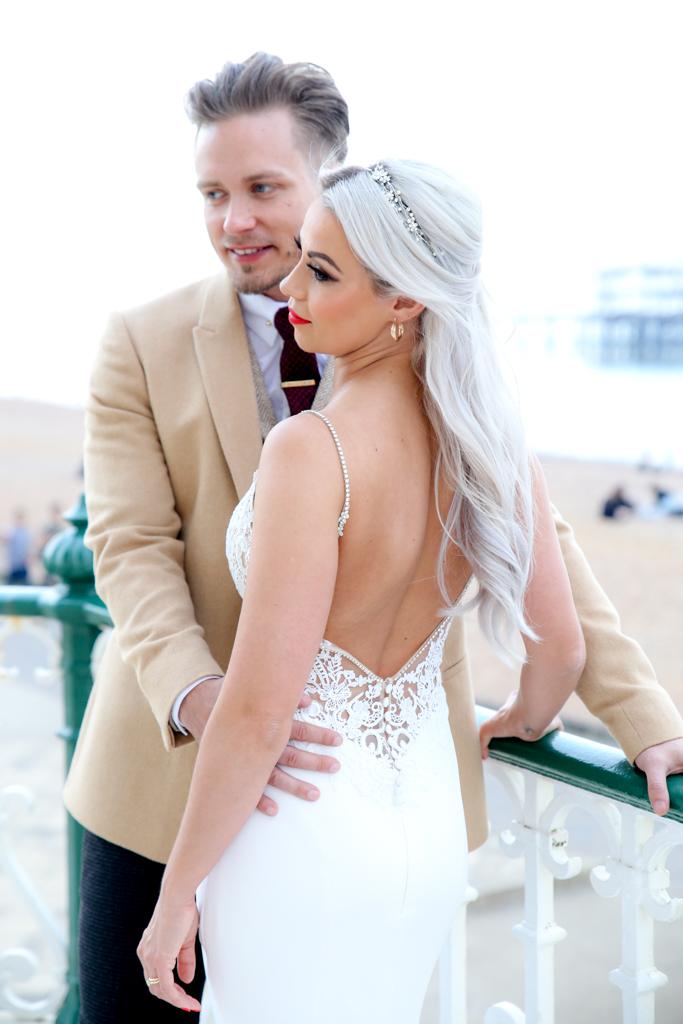 Livvy & Paul Wedding -479.jpg