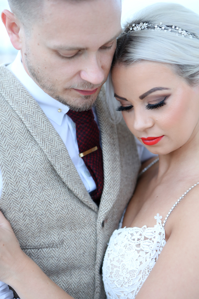 Livvy & Paul Wedding -499.jpg