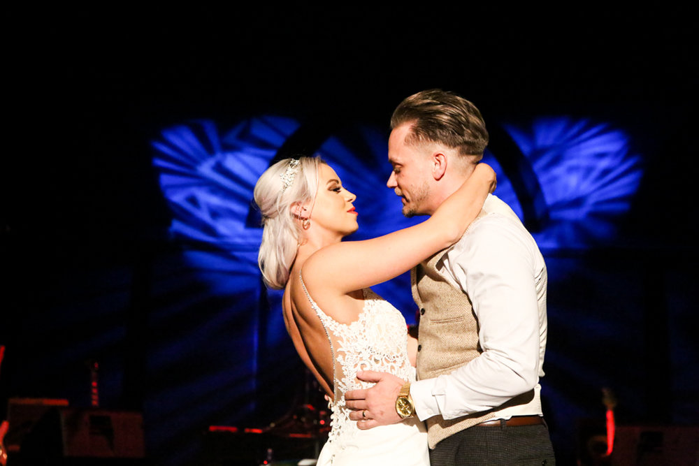 Livvy & Paul Wedding -528.jpg